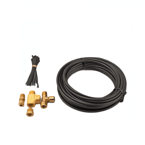 Right Weigh truck scale installation kit